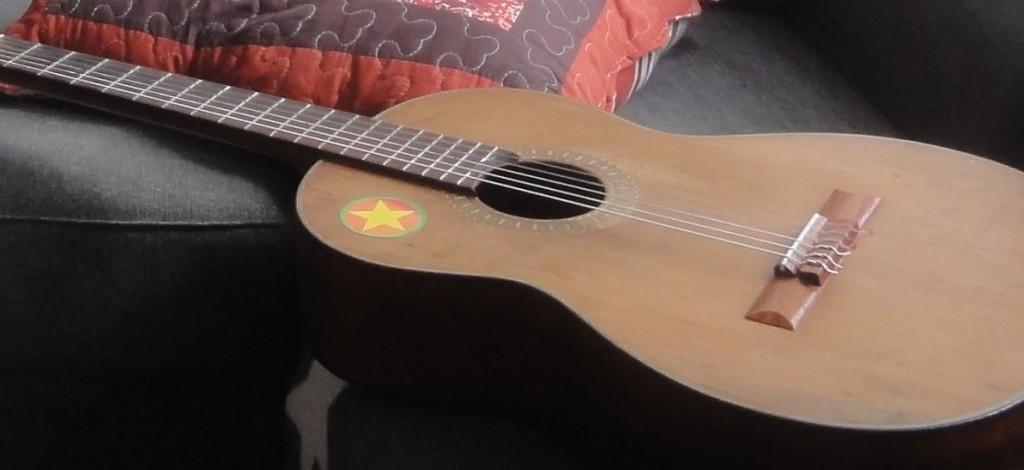 guitarstarb