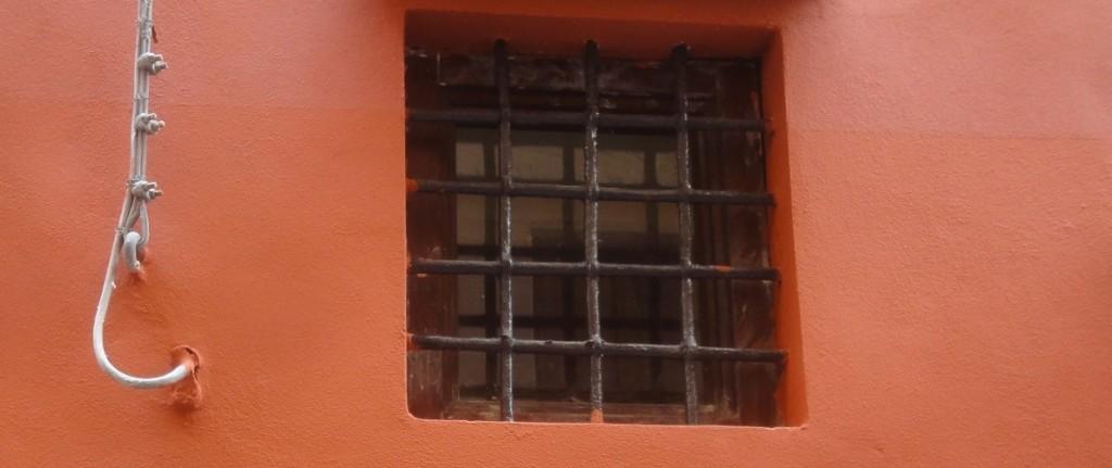 orangehalv