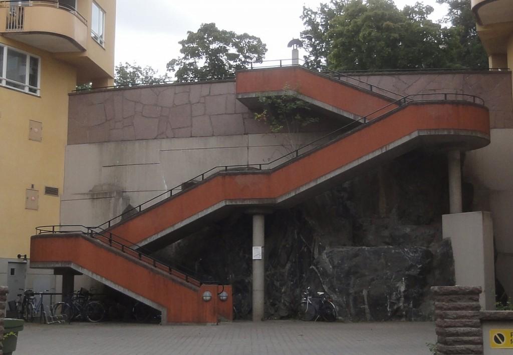 8hornsbergtrapp
