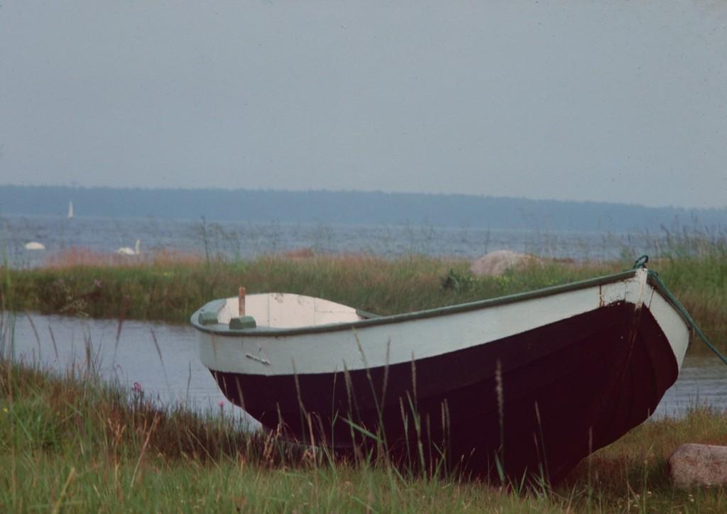 2boat2